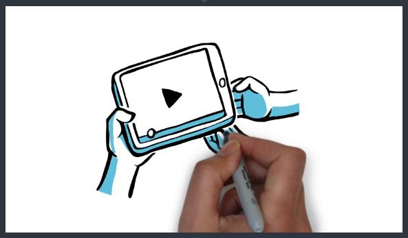 Set Animations
