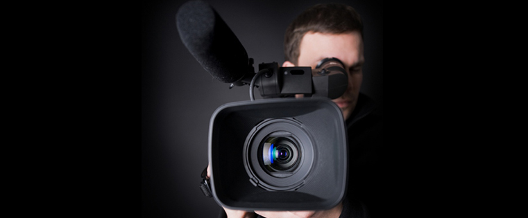 Advantages of 360 Degree Videos in Corporate Training [Infographic]
