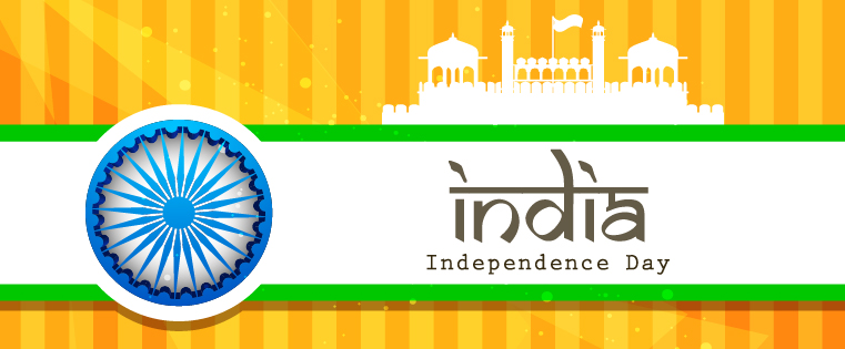 The Story of Independent India's Journey to IT Excellence