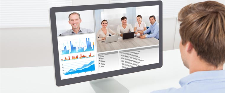 10 Top Tools to Develop First-Rate Product Demonstration Videos