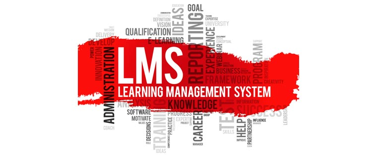 Planning to Buy an LMS? Here's Some Expert Advice