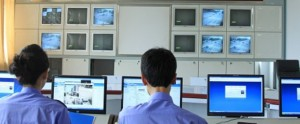 Develop Killer Product Training Videos Using VideoScribe