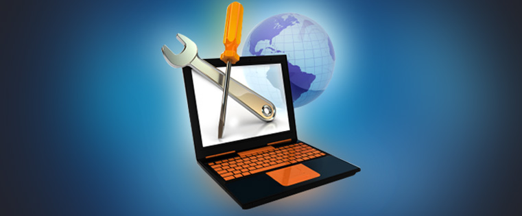 Quick Guide: E-learning Rapid Authoring Tools [Infographic]