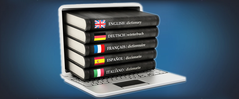 Why Google Translate Is Not the Best Tool for E-learning Translations
