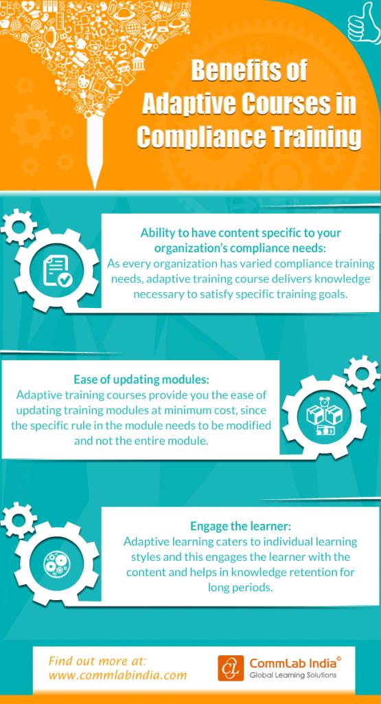 Benefits - Free Coursework from Essayukcom, the UK