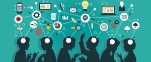 Six Sizzling Benefits of Training Needs Analysis - Part 2