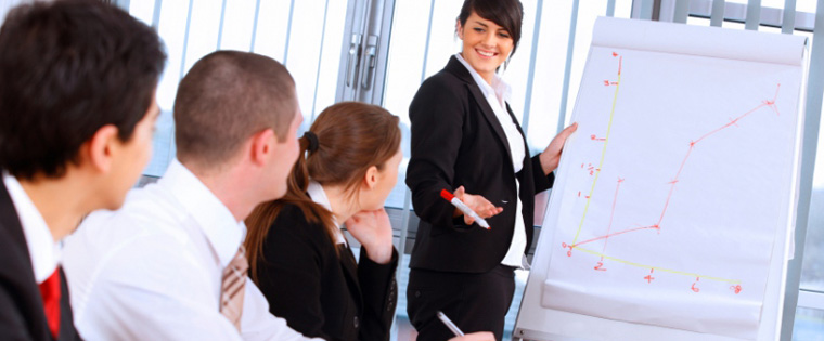 Tips on Improving Employee Training Programs