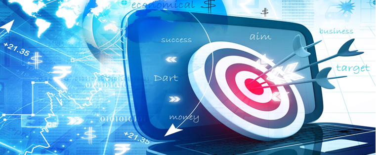 Learning Objectives Set the Stage for E-learning Courses: Why?