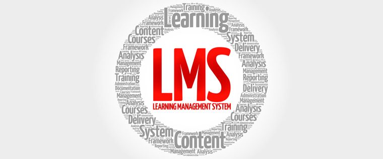 Get Rid of Your LMS Administration Headaches