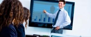 What is Training Needs Analysis?