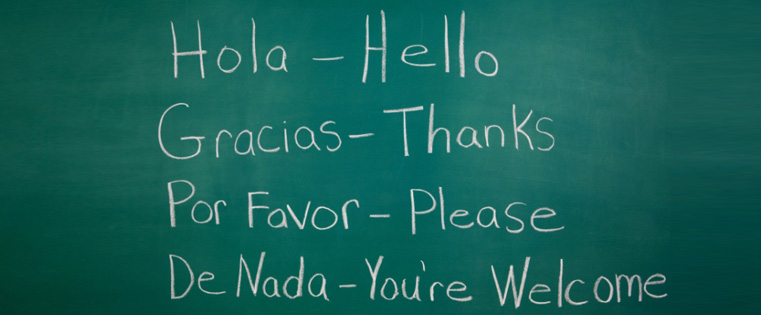 Creating Translation-friendly Text for Your Online Course