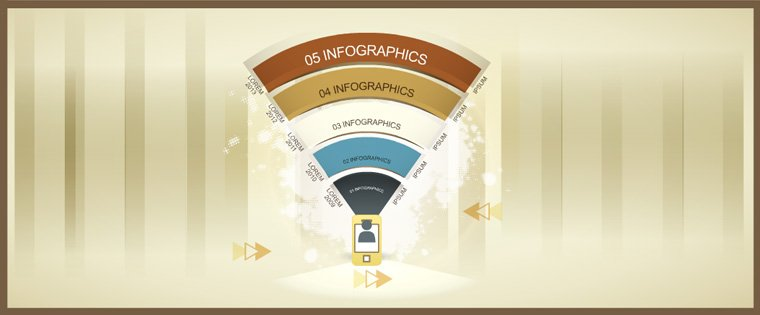 Can Infographics be used in eLearning Courses?