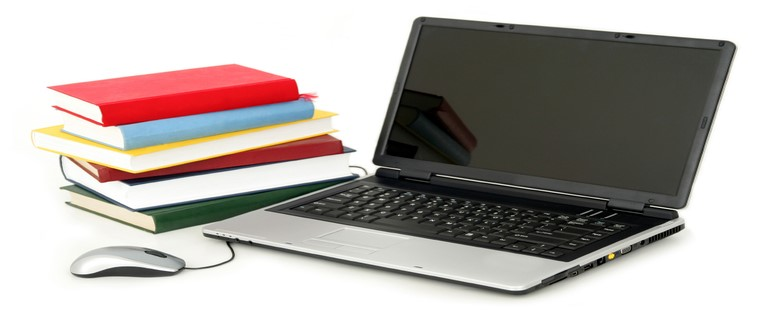 Simple Ways to Convert ILT Courses to E-learning