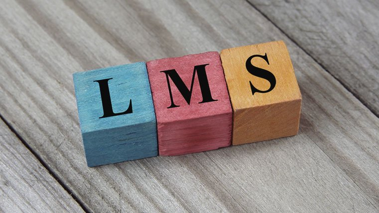 How LMS Works for Informal Learning [Infographic]