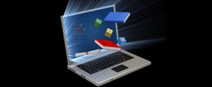 Creating E-learning Materials to Manage Risk at the Workplace