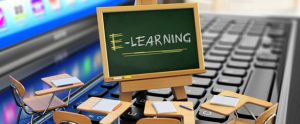 ILT and E-learning: How Different Are They?
