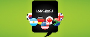 Want Good E-learning Translations, Quickly, at Low Cost? Here's How You Can