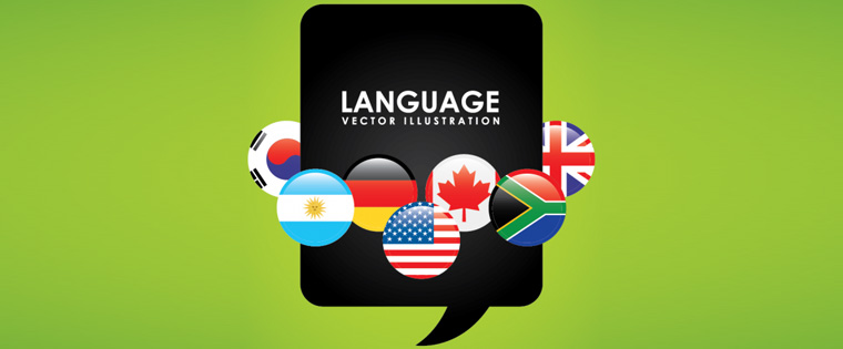 Want More From Training? Focus on E-learning Course Translations! [Infographics]