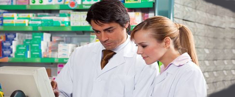 Effectiveness of E-trainings for Compliance in the Pharma Industry