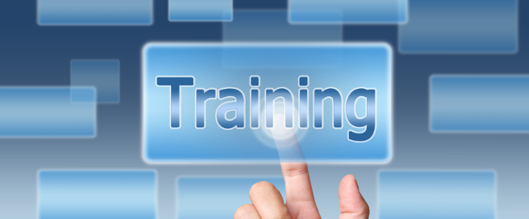 End-User Training: The Deciding Factor for Successful ERP Implementation