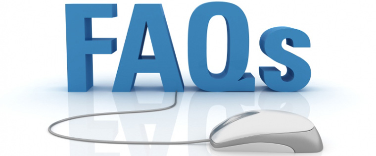 20 Frequently Asked Questions About E-learning Rapid Authoring Tools