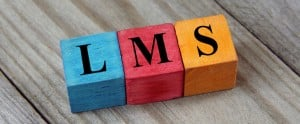 6 Useful Tips to Implement Blended Learning through an LMS