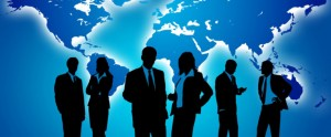 Creating a Culture-Agnostic Online Course for Your Global Workforce