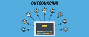 Know All about The Players in the E-learning Outsourcing Process