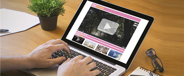 8 Awesome Online Tools to Create Captivating Learning Videos