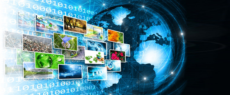 6 Types of Visuals That Online Courses Accommodate