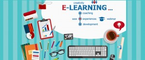 5 Things You Should Know About E-learning