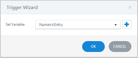 Storyline creates a variable numeric entry