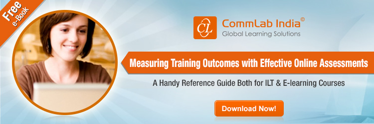 Best Practices for E-Learning Course Assessment Feedback
