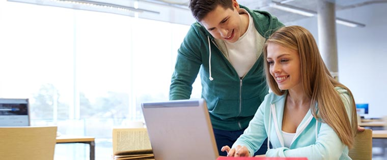 3 Tips to Get Your Learners to Embrace Continuous Learning