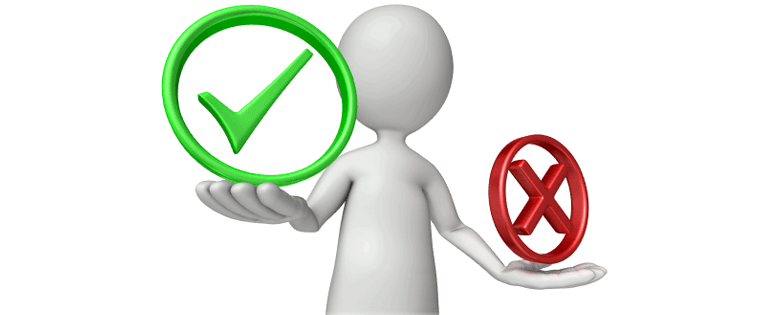 True/False and Numeric Entry Questions on a Single Articulate Storyline Slide - Here's How
