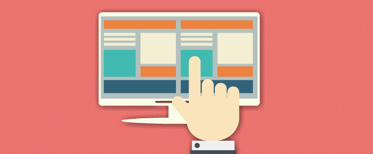 How to Enable the Script Button Throughout an E-learning Course In Articulate Storyline