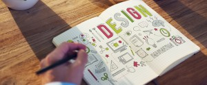 Better Visual Designing In E-learning Courses – 5 Tips!