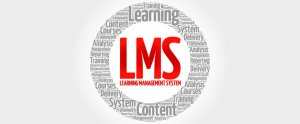 How to make Lectora Courses Compatible to Cross LMS?