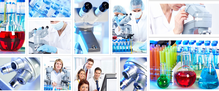 3 Revolutionary Developments Transforming the Pharmaceutical Landscape