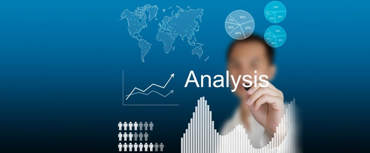 Methods For Conducting Training Need Analysis – Part 5