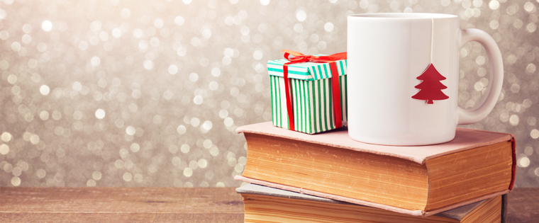 5 Best Reads this Christmas Season