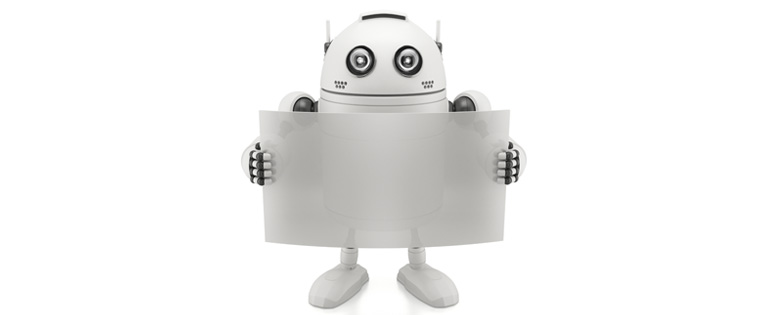 Using Chatbots in E-learning - Why & How