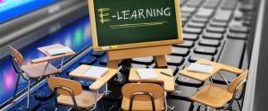 4 Reasons to Convert ILT to E-Learning for Product Training [Infographic]