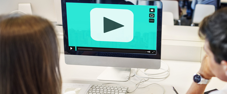 How to Develop an Interactive Video in Articulate Storyline