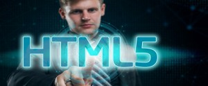 6 Steps to Convert Your Legacy E-learning Courses to HTML5 [Infographic]