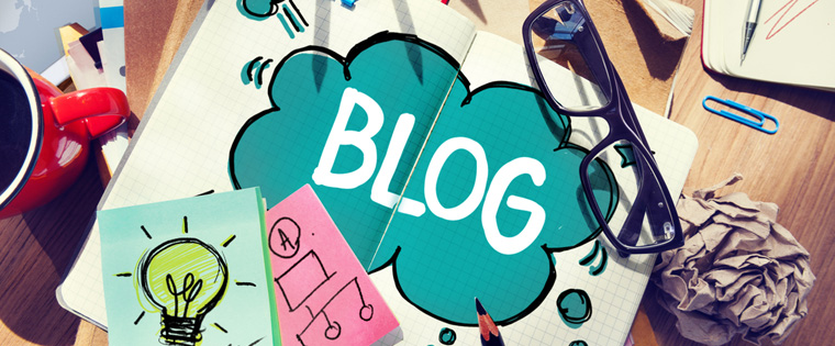 The 5 Top Blogs of 2016 on Mobile Learning