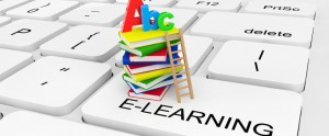 A-Z of E-learning