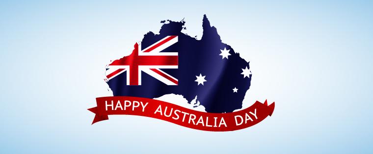 Celebrating the Spirit of the Australian National Day