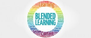 5 Sure-shot Tips to Create the Perfect Learning Blend