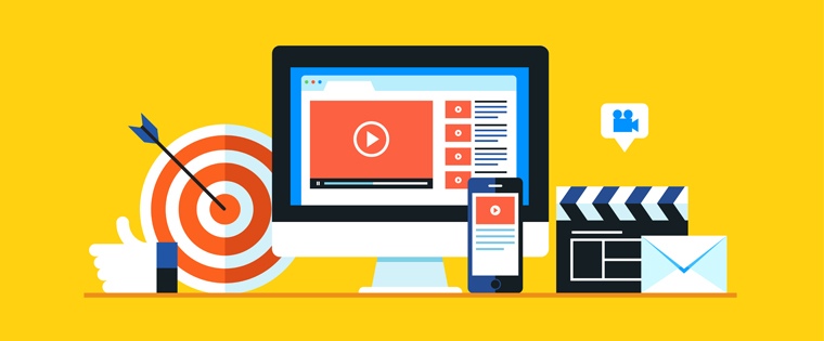 5 Best Practices for Designing Corporate Training Videos